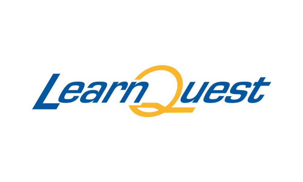 Learn Quest